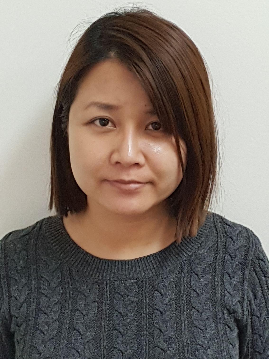 Bella Chen, Accountant - Ignite Accounting
