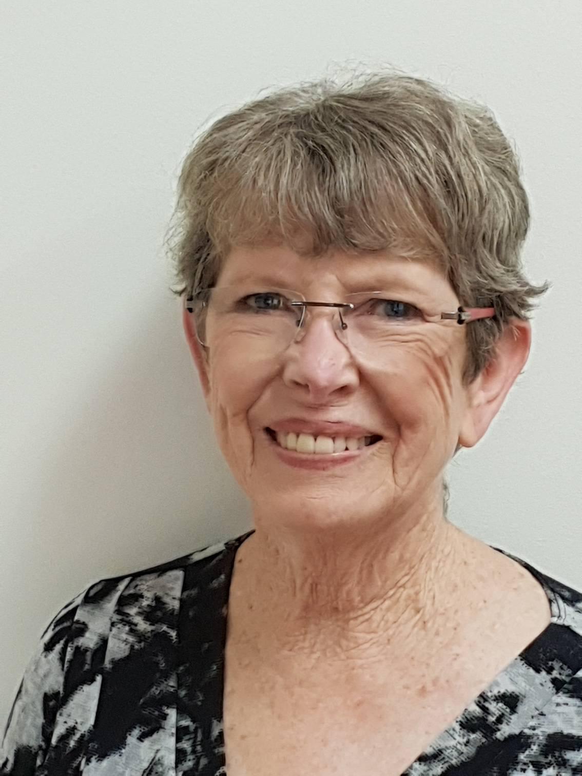 Jo McGinn, Accountant - Ignite Accounting