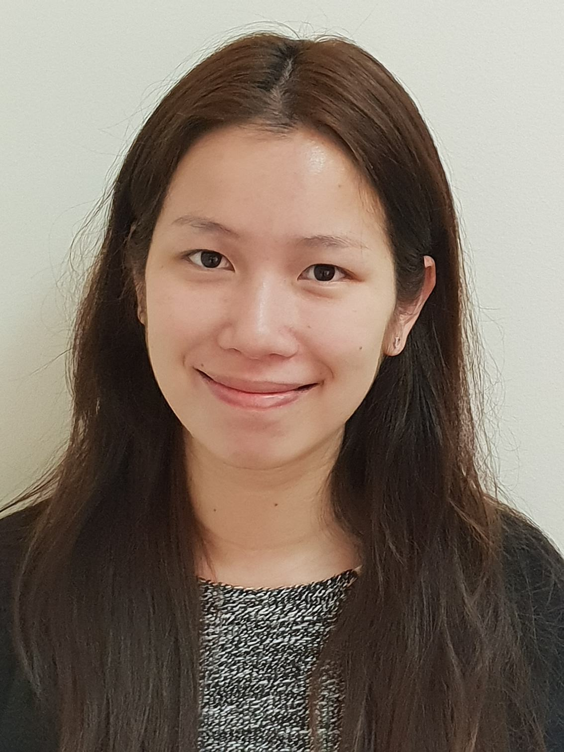 Letitia Yam, Accountant - Ignite Accounting