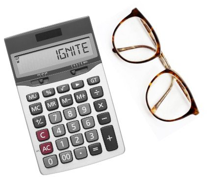 Ignite Accountants Springwood