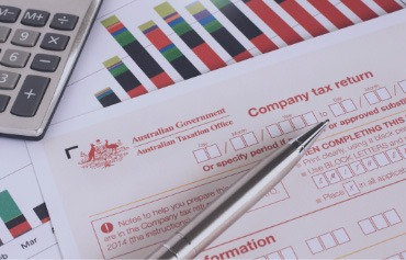 Tax Accountants Brisbane